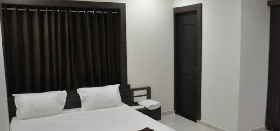 Shivdhara Hotel and Residency, , Shivdhara Hotel and Residency