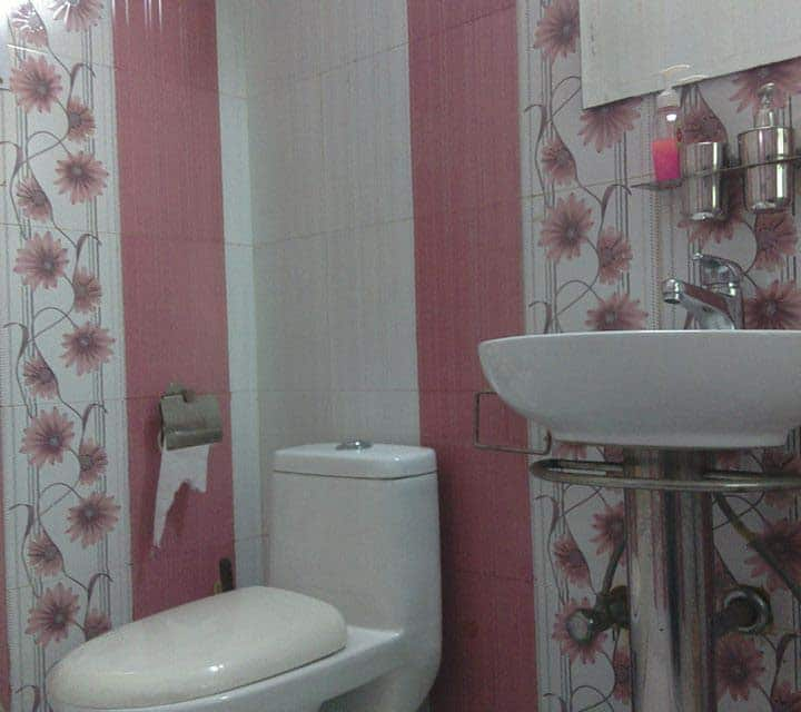 Little Green Service Apartment Ballygunge, , TG Stays Ballygaunge Circular Road