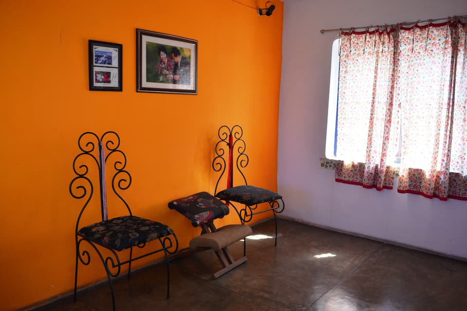 Lucknow Homestay, Mall Avenue, Lucknow Homestay