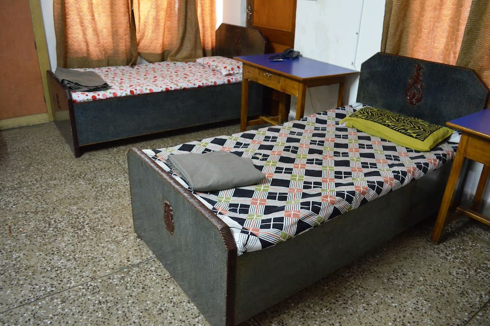 Purnima Paying Guest House, , Purnima Paying Guest House