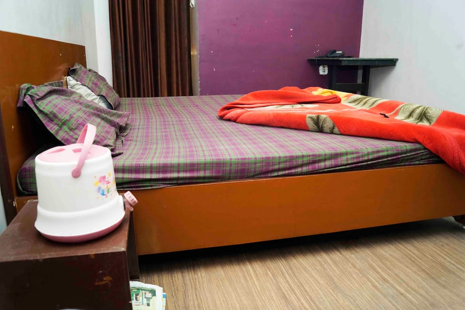 Shree Radhey Guest House, Tonk Road, Shree Radhey Guest House