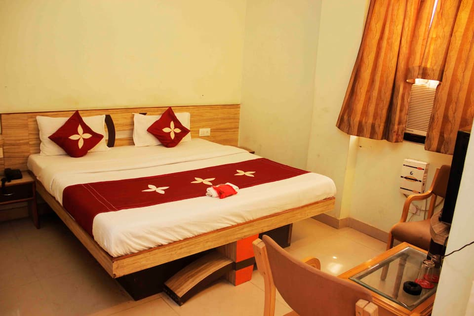 Hotel Candy Palace, Moti Lal Atal Road, Hotel Candy Palace
