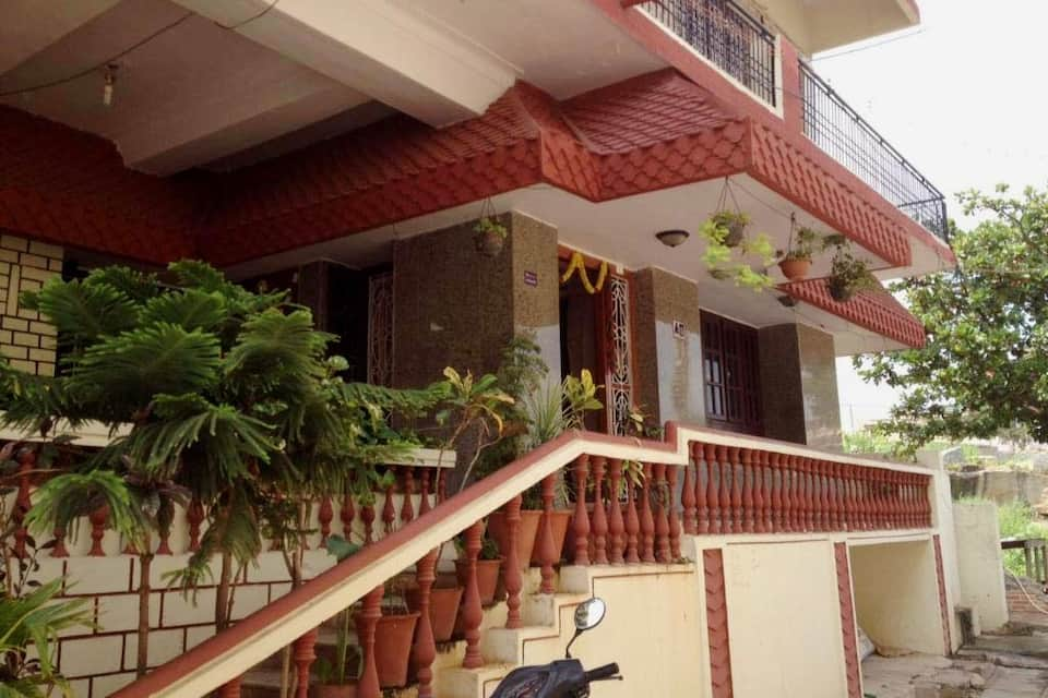 Padma Guest House, , Padma Guest House