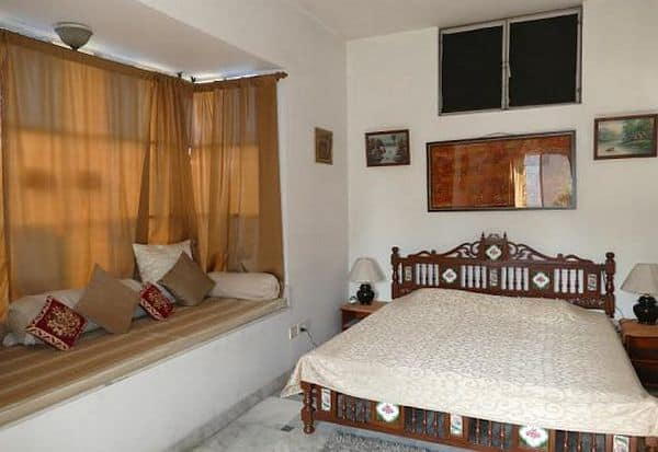 Suryoday Guest House, South Delhi, Suryoday Guest House