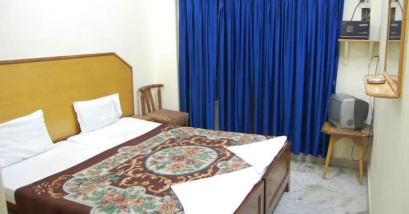 Puja Guest House, , Puja Guest House