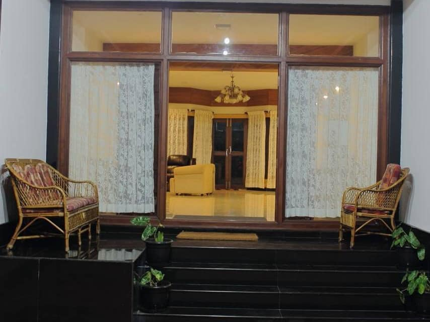 Mansarovar Holiday Home, Coonoor Road, Mansarovar Holiday Home