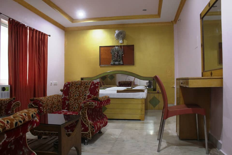 Hotel Saptarshi (P) Ltd, Sea Beach, Hotel Saptarshi (P) Ltd