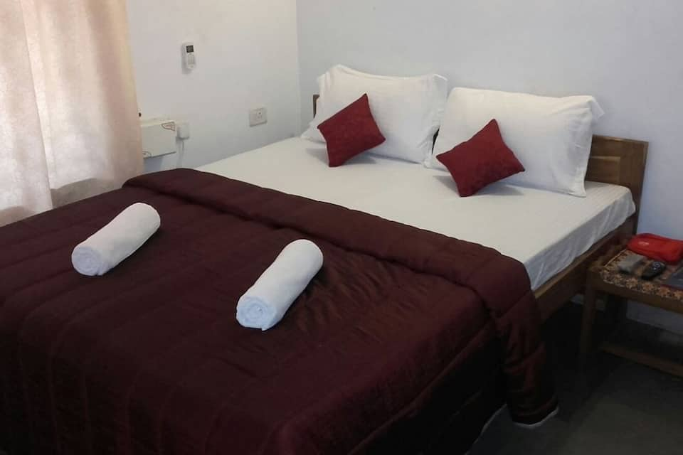 Dream Home Serviced Apartments, Calangute, Dream Home Serviced Apartments Calangute