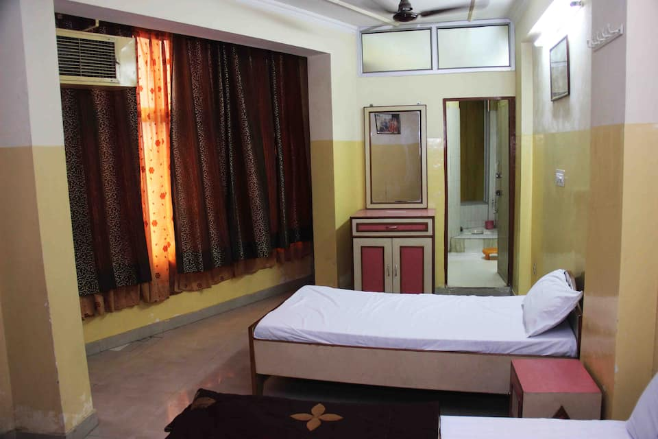 Shree Shyam Guest House, Tonk Road, Shree Shyam Guest House
