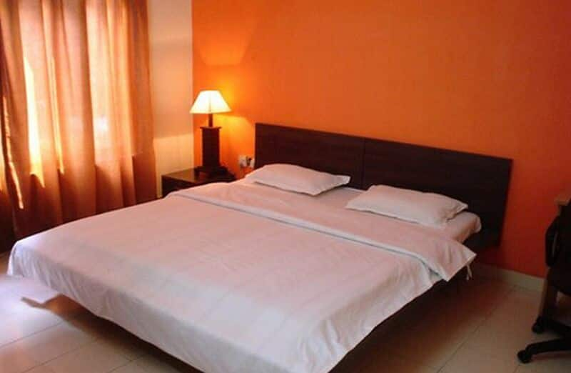 Rainbow Hospitality Serviced Apartments, Kharadi, Rainbow Hospitality Serviced Apartments