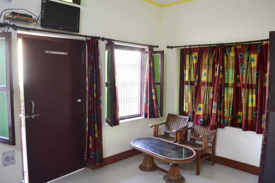 Singh guest House, Shivala Ghat, Singh guest House