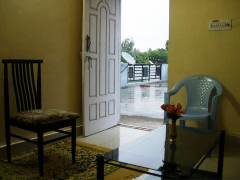 Samridhi Service Apartment, , Samridhi Service Apartment