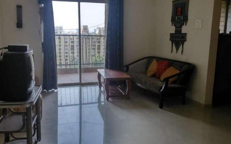 Koregaon Park Pune Serviced Apartment, Koregoan, Koregaon Park Pune Serviced Apartment