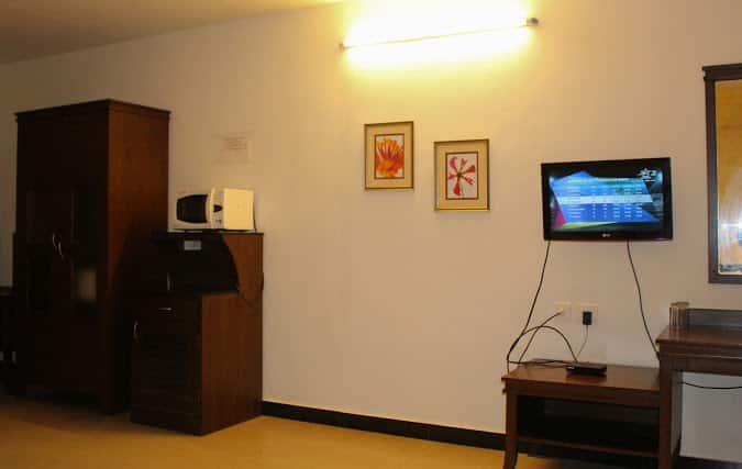 Hotel Red Mount Aquila, Koramangala, Hotel Red Mount Aquila