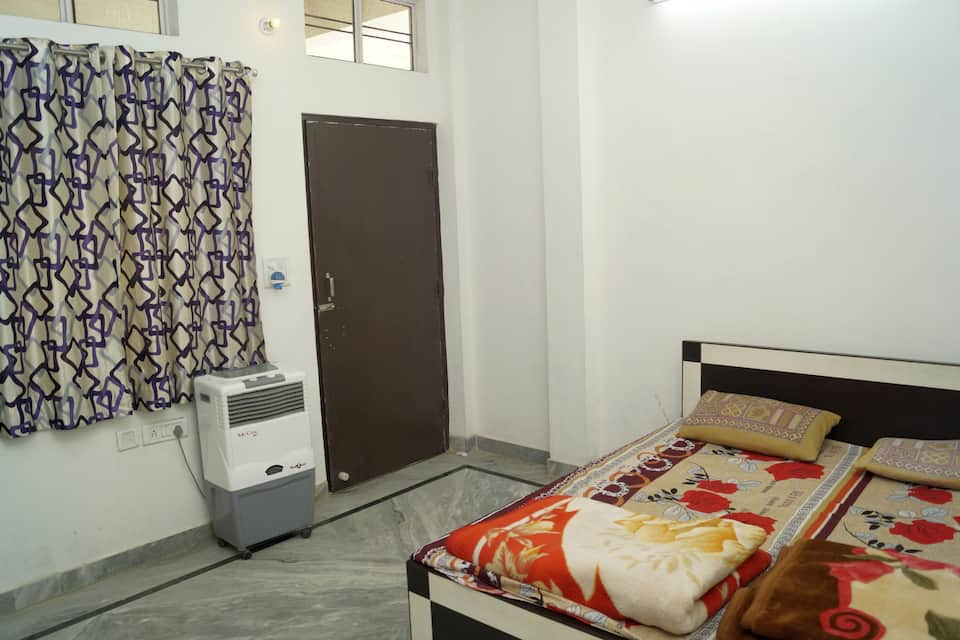 Shree Ram Guest House, Tonk Road, Shree Ram Guest House