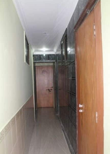 Hotel Metro Plaza Residency and Dormitory, Sakinaka, Hotel Metro Plaza Residency and Dormitory