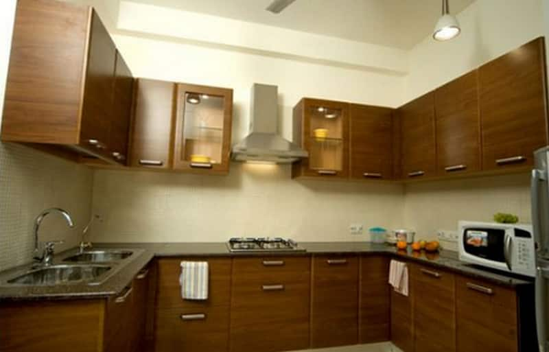 Lakdikapul Hyderabad Service Apartment, , Lakdikapul Hyderabad Service Apartment