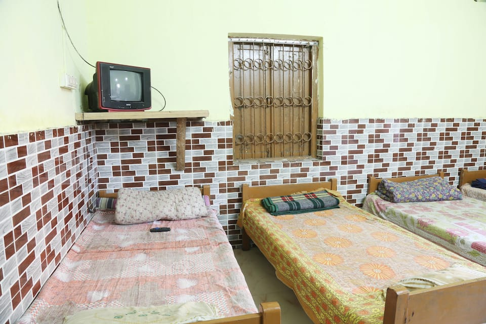 Bagdogra Lodge, Bagdogra, Bagdogra Lodge