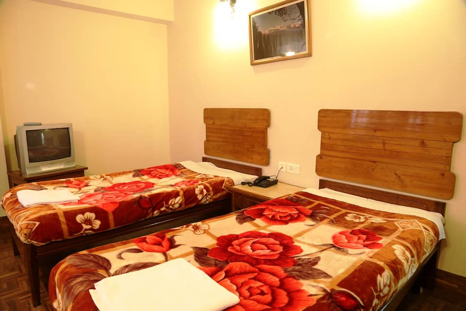 Norbu Ghang Hotel And Resort, , Norbu Ghang Hotel And Resort