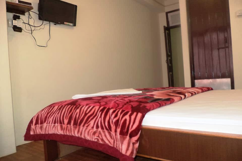 Norphel Guest House, , TG Stays New Market