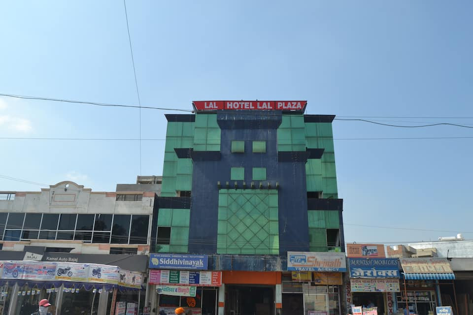 Lal Hotel, none, Lal Hotel
