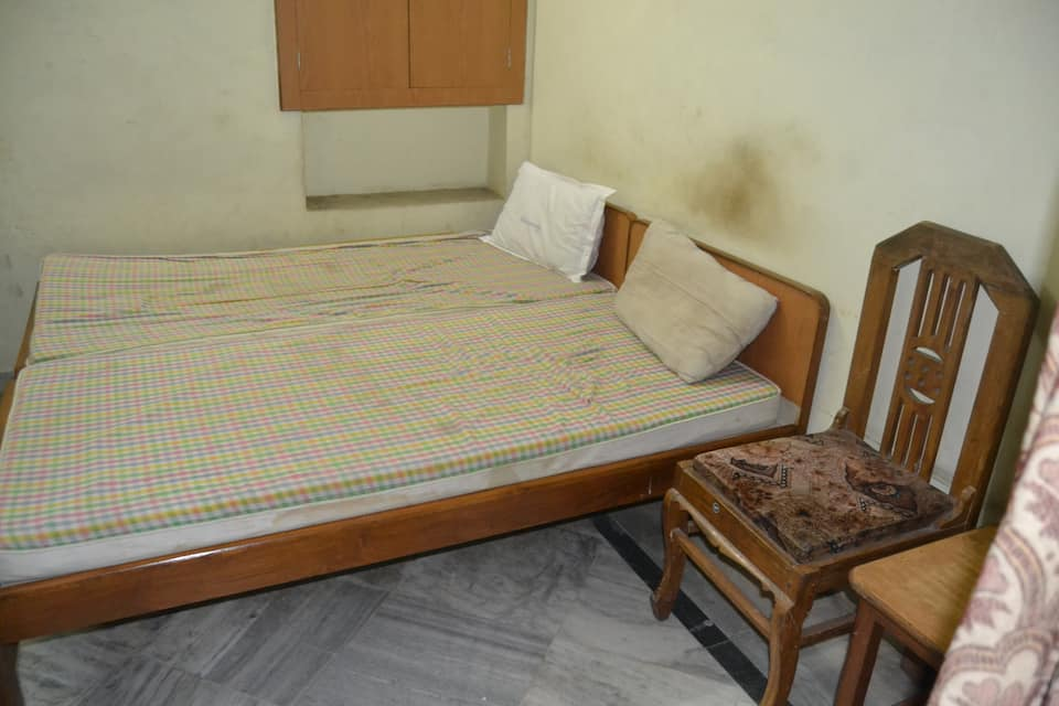 Hotel Shree Radha Palace, , Hotel Shree Radha Palace