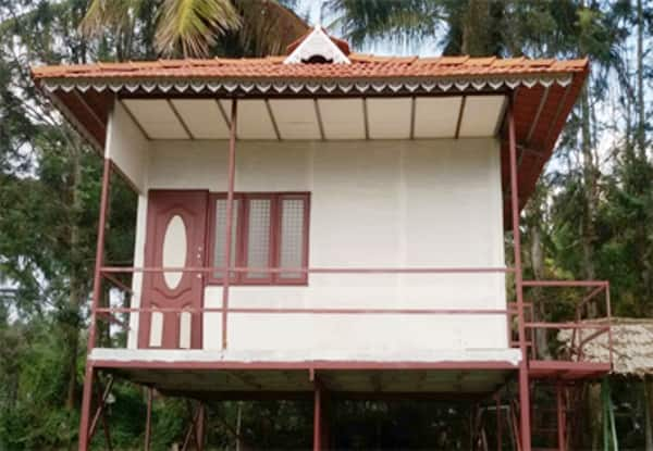 Spring Valley Homestay, , Spring Valley Homestay