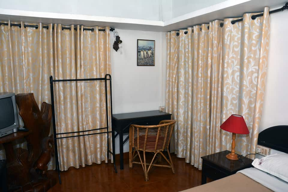 Johns Cottage Homestay, M S A Road, Johns Cottage Homestay