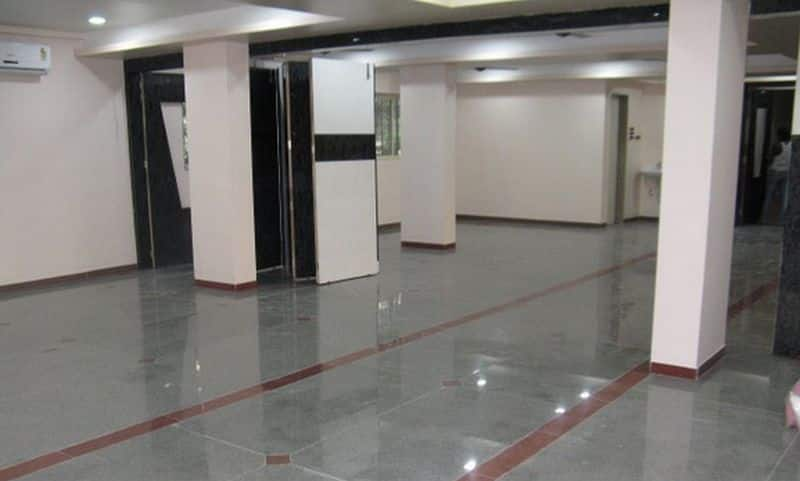 Hotel Crystal Court, Pimpri, Hotel Crystal Court