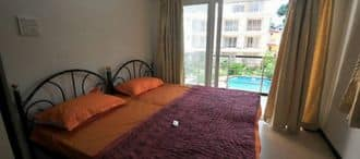 Rainbow Hospitality Serviced Apartment, Bardez, Rainbow Hospitality Serviced Apartment