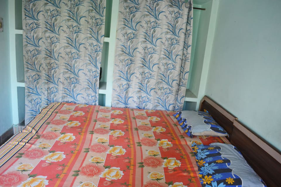 Om Guest House, Assi, Om Guest House