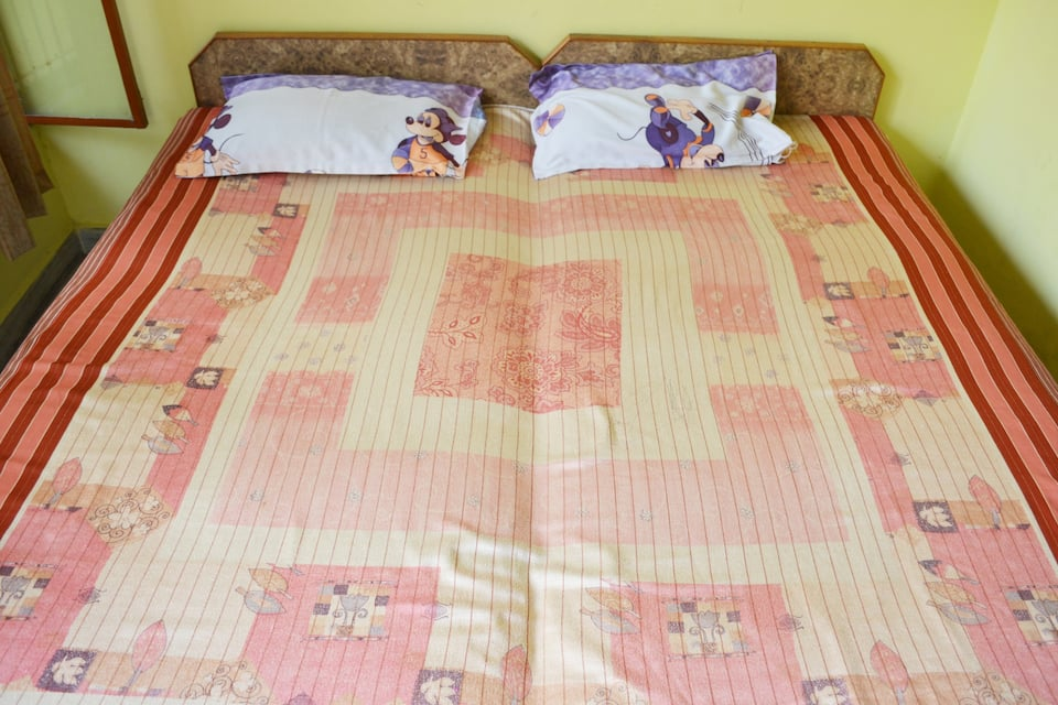 Maruti Guest House, Assi, Maruti Guest House