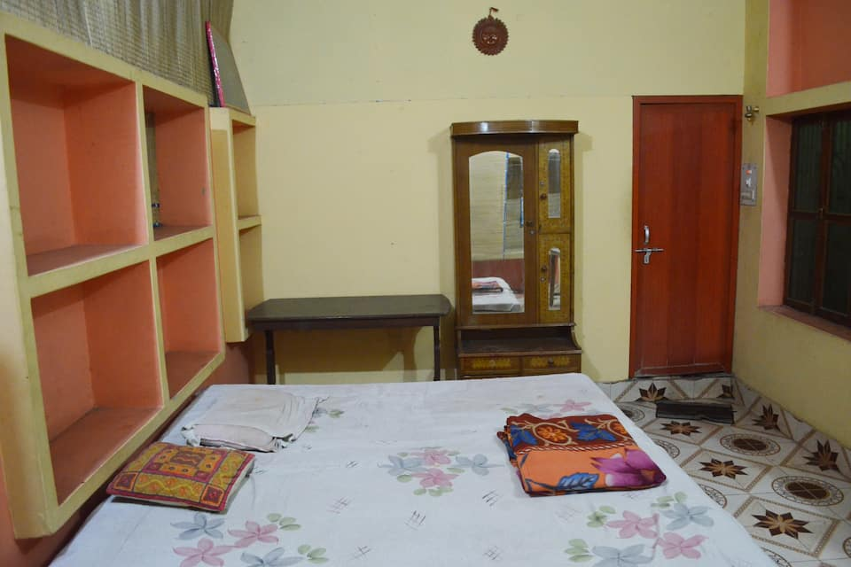 Peace Home Paying Guest House, Munshi Ghat, Peace Home Paying Guest House