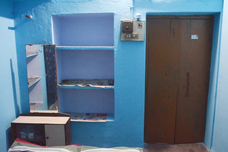 Banaras Paying Guest House, Assi, Banaras Paying Guest House