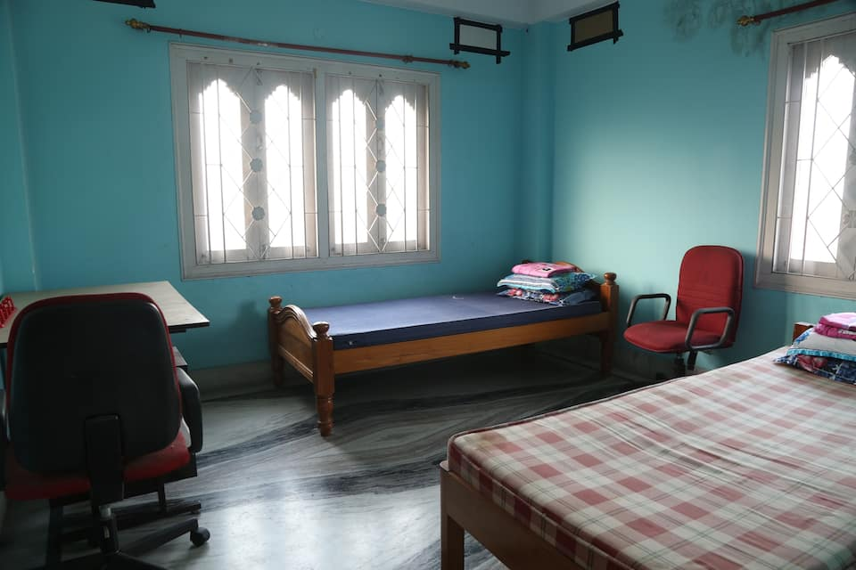 R S Bhavan And Tourist Lodge, , R S Bhavan And Tourist Lodge