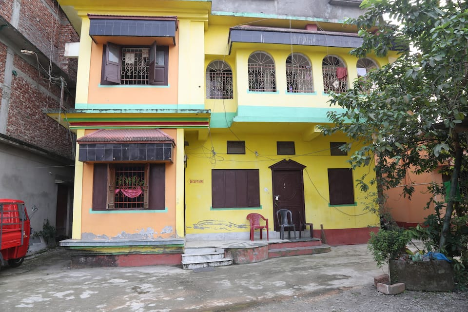Swapna Neer Lodging and Food, Bagdogra, Swapna Neer Lodging and Food