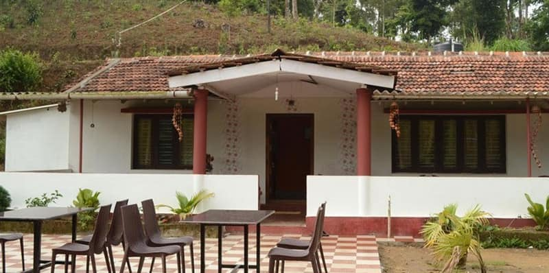 Bgrow Holiday Homes, Madikeri, Bgrow Holiday Homes