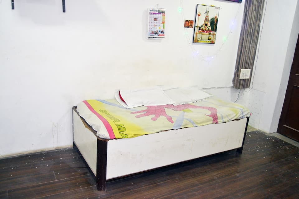 Shree Balaji Guest House, , Shree Balaji Guest House