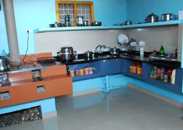 Pepper Villa Homestay, , Pepper Villa Homestay