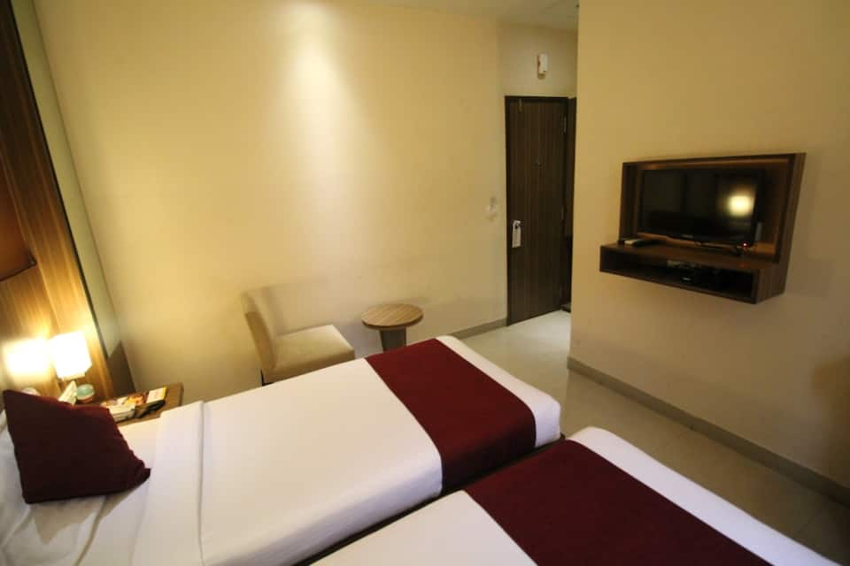 Zip Rooms Marathahalli, Marathahalli, Zip Rooms Marathahalli
