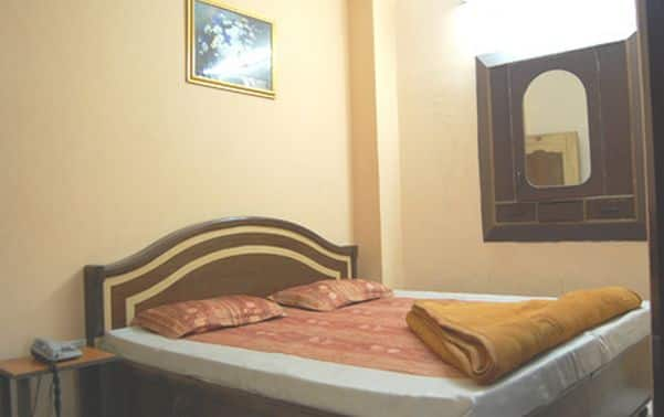 Sharma Guest House, Tonk Road, Sharma Guest House