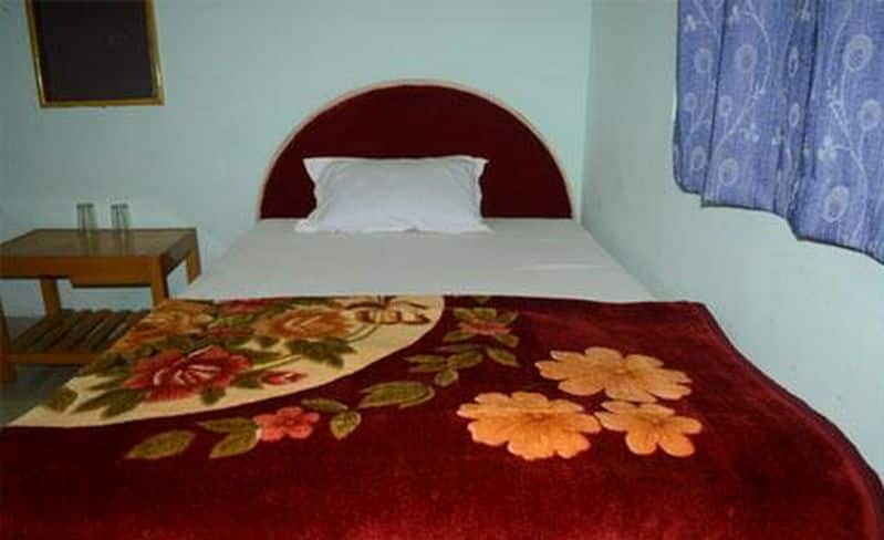 Urmila Guest House, none, Urmila Guest House