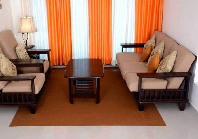Gagal Home & Hospitality Services, , Gagal Home  Hospitality Services