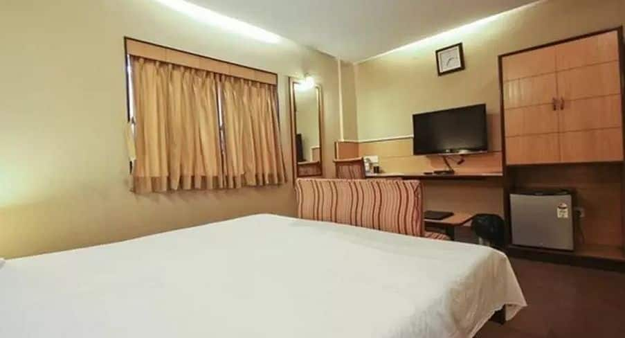 Hotel Greenview, , Hotel Greenview