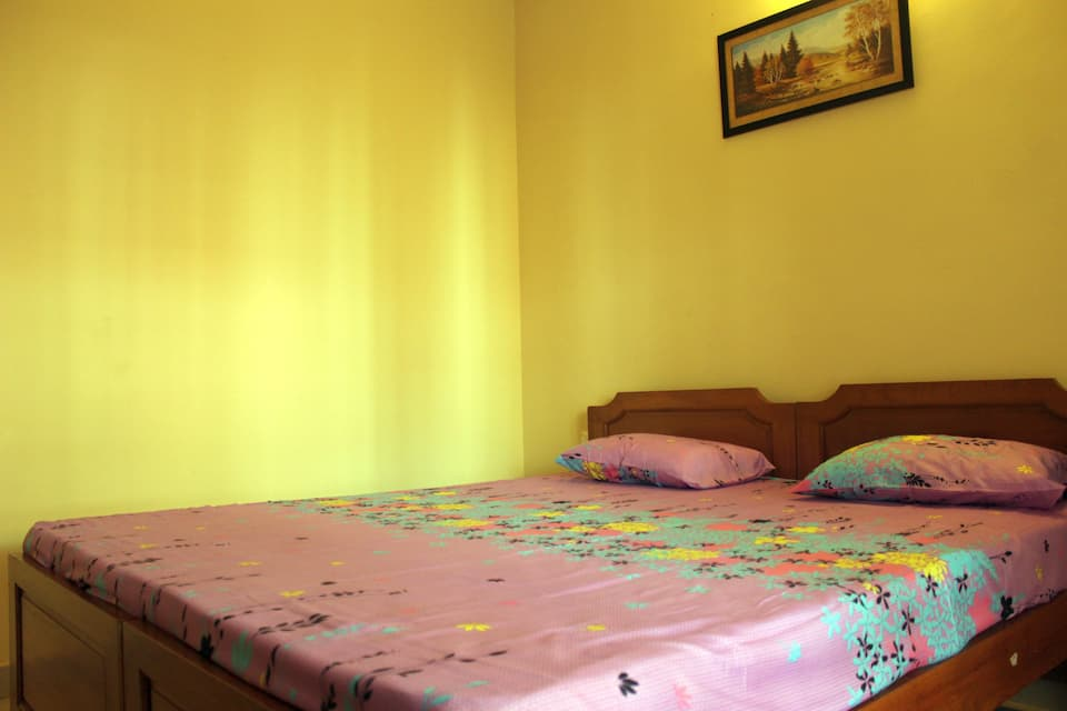 ASIAN GALORE RESIDENCY APARTMENT, Margao, ASIAN GALORE RESIDENCY APARTMENT