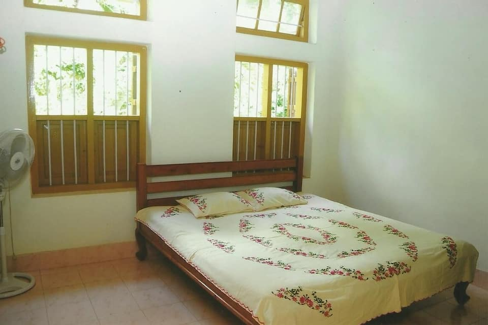 Field View Home Stay, , Field View Home Stay