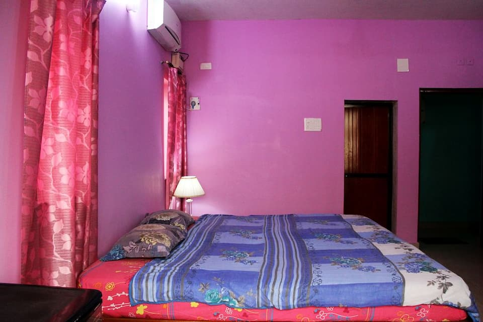 CARDOZO GUEST HOUSE, Cavelossim, CARDOZO GUEST HOUSE
