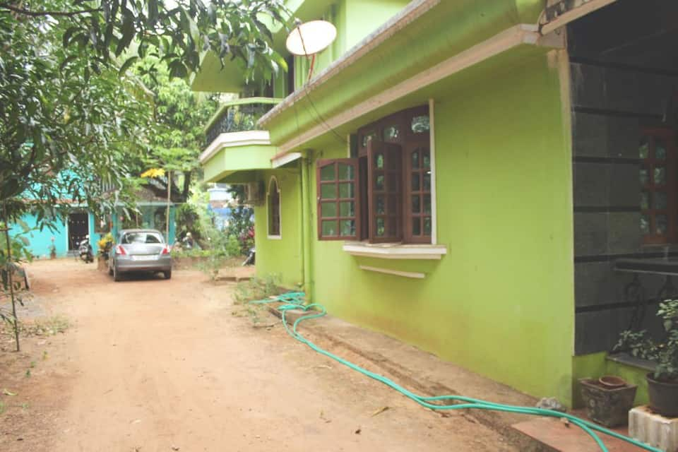 ANA GUEST HOUSE, , ANA GUEST HOUSE