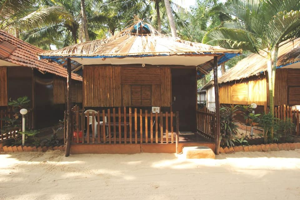 Abbas Gloryland GOA, Canacona, Abbas Gloryland GOA