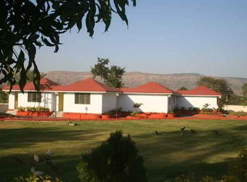 Gauri Resort, , Gauri Resort